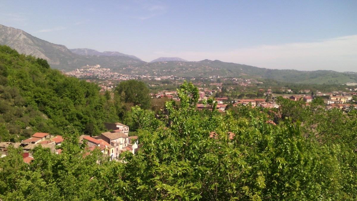 San Martino | Casa a 1 euro? La proposta di Sorrentino e del Circolo Vellotti
