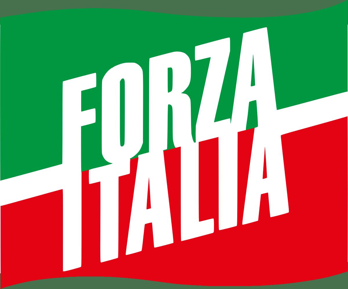 Forza Italia Cervinara: Monetti e Iuliano, vicini all'ex Ministro Mastella.