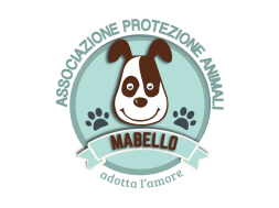 logo-mabello
