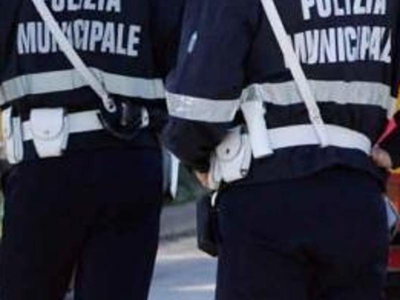 Città caudina |  Parte il servizio associato delle polizie locali