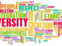 differenze-culturali