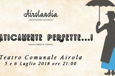 airolandia