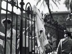 attentato-sinagoga-5