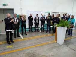 1. inaugurazione airola