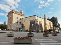 Benevento-Rocca_dei_Rettori©Antonio-De-Capua