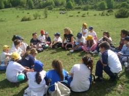 Campo-scuola-Sorrento