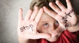 Stop-Bullismo-300×140