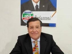 2. Aniello Mazzariello ok