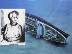 Andrea Doria+Valente