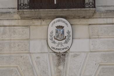 3. comune montesarchio