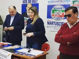 Mazzariello Savignano