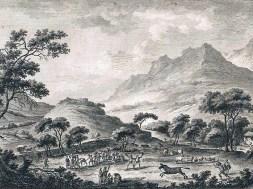 Valle-Caudina