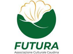 2. associazione futura