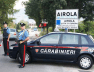 Carabinieri Airola
