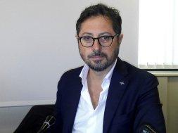 Francesco-Emilio-Borrelli-chi-è