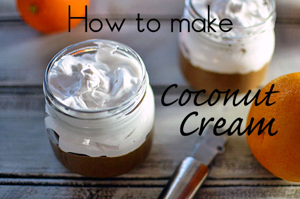 How-to-make-coconut-cream-3