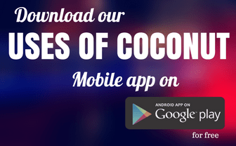 uses_of_coconut_app