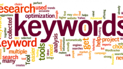 How to Optimize a blog post for a Keyword or Phrase
