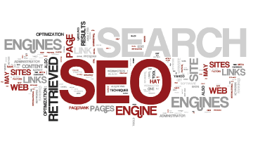 Essential SEO Terms You Should Know