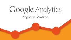 How to Setup Google Analytics in Less Than 10 Minutes