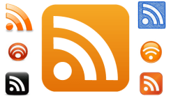 Parse and Display RSS Feeds with PHP