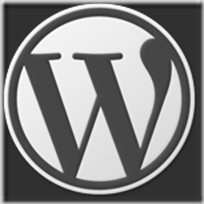 Why WordPress is best