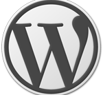 How to Display Last Updated Posts in WordPress
