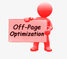Off Page Optimization Tips