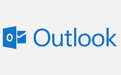 Go back to hotmail from outlook.com