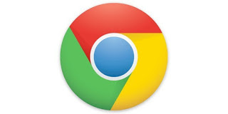 Chrome Extensions Web page Screenshots