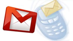 Send Free SMS From Your GMail Account