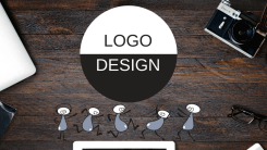 6 Best and Free Online Logo Creator Tools
