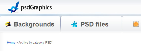 best_websites_to_download_free_psd_files_psdgraphics