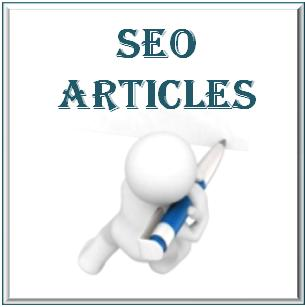 seo-articles