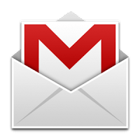 gmail-contact