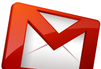 How To Increase Size of New Pop Up Compose Window in GMail
