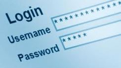 How to See Stored Password In Google Chrome
