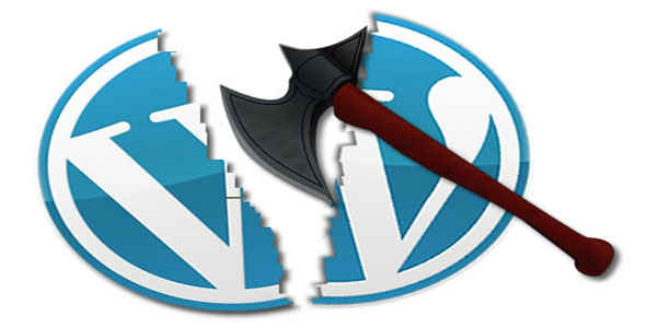 wordpress-security-r100