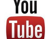 How To Center New YouTube Layout