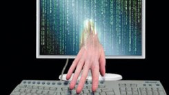What Is Keylogger And Why Is It Dangerous?