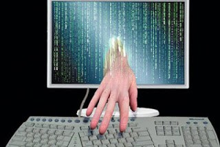 Introduction to Keylogger