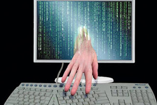 hack-the-keylogger-and-disinfect-yourself