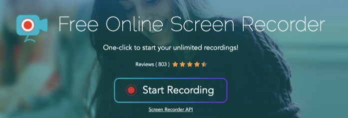 https://i0.wp.com/www.usethistip.com/wp-content/uploads/2013/02/Apowersoft-Free-Online-Screen-Recorder.jpg?resize=697%2C236&ssl=1