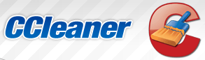 CCleaner free software for Windows Optimizaation