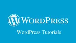 20 Best WordPress Tutorials Websites Every WordPress Users Should Know About