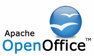 Apache Open Office