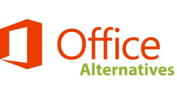 MS Office Alternate