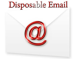 30-Temporary-And-Disposable-Email-Services