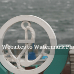 Free Websites to Watermark Photos