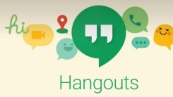 How to Control Remote Computer in Google+ Hangout